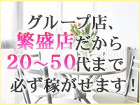 熟女の風俗最終章 池袋店