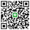 【luxury aroma 咲】の情報を携帯/スマートフォンでチェック