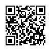 【倶楽部さくら】の情報を携帯/スマートフォンでチェック