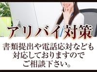 桜ノ宮貴族