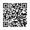 【素人デリヘル さくらんぼ】の情報を携帯/スマートフォンでチェック
