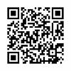 【サルート池袋】の情報を携帯/スマートフォンでチェック