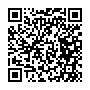 【東京風俗 サルート新宿】の情報を携帯/スマートフォンでチェック