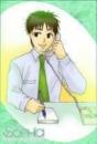 札幌SOPHIAの面接人画像