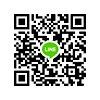 【AVプロダクションCielo(シエロ)北海道】の情報を携帯/スマートフォンでチェック