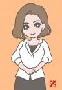 脱がされたい人妻 太田店の面接人画像
