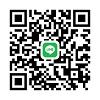 【脱がされたい人妻 太田店】の情報を携帯/スマートフォンでチェック