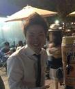 私立札幌女学院(ミクシーグループ)の面接官