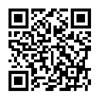 【CLUB虎の穴 新宿店】の情報を携帯/スマートフォンでチェック