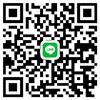 【ORION~オリオン~】の情報を携帯/スマートフォンでチェック