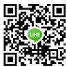 【世界のあんぷり亭 新橋】の情報を携帯/スマートフォンでチェック