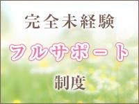 渋谷人妻セレブリティ