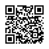 【添い寝シンデレラ】の情報を携帯/スマートフォンでチェック
