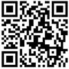 【クラスメイト 品川校】の情報を携帯/スマートフォンでチェック