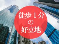 セクレタリア東京