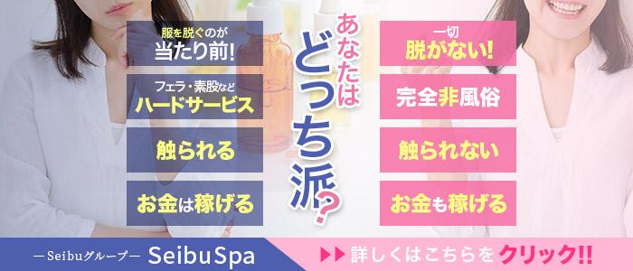 Seibu Spa