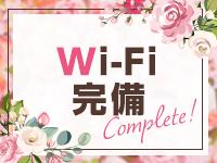SEINOKIWAMIで働くメリット6
