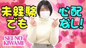 SEINOKIWAMIの求人動画