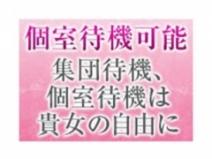 採用者には必ず!6万円を100%保証します。