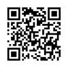 【セレブガーデン】の情報を携帯/スマートフォンでチェック