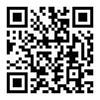 【ごほうびSPA仙台店】の情報を携帯/スマートフォンでチェック