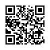 【極楽ばなな仙台店】の情報を携帯/スマートフォンでチェック