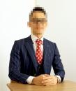 仙台リフレッシュサロンGOOの面接人画像
