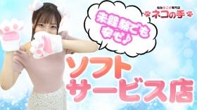 仙台手こき専門店 ネコの手の求人動画