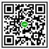 【仙台OL委員会】の情報を携帯/スマートフォンでチェック