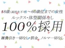 採用率100%のアイキャッチ画像