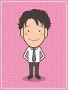 洗体アカスリとHなスパのお店(札幌ハレ系)の面接人画像