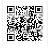 【洗体アカスリとHなスパのお店(札幌ハレ系)】の情報を携帯/スマートフォンでチェック