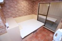 洗体アカスリとHなスパのお店(札幌ハレ系)で働くメリット8