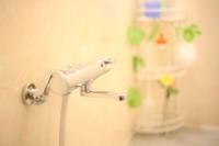 洗体アカスリとHなスパのお店(札幌ハレ系)で働くメリット9