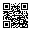 【セルジオストロベリー】の情報を携帯/スマートフォンでチェック