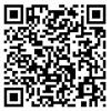 【カワサキ EROTIC(ソープランド)】の情報を携帯/スマートフォンでチェック