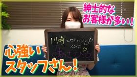 カワサキ EROTIC(ソープランド)に在籍する女の子のお仕事紹介動画