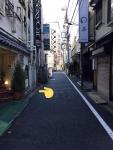 セクシーキャット 神田店で働くメリット4