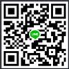 【セクシーダンスプロジェクト】の情報を携帯/スマートフォンでチェック