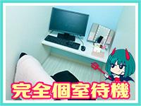 渋谷制服天国で働くメリット2
