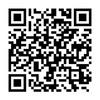 【人妻セゾン】の情報を携帯/スマートフォンでチェック
