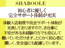 日本で一番稼げるデリヘル