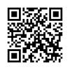 【シャブール 名古屋店】の情報を携帯/スマートフォンでチェック
