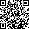 【シャブール渋谷】の情報を携帯/スマートフォンでチェック