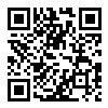 【シャルロッテ千葉】の情報を携帯/スマートフォンでチェック