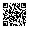 【イエスグループ福岡 海上空天】の情報を携帯/スマートフォンでチェック