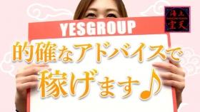 シャンハイヘブン(YESグループ)のバニキシャ(女の子)動画