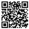 【セブンスヘブン】の情報を携帯/スマートフォンでチェック