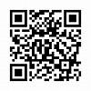 【クラブハウス シェル】の情報を携帯/スマートフォンでチェック