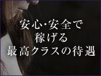 渋谷ロワイヤル